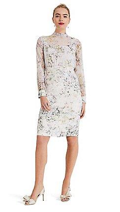 fcf2015cbf Long sleeves - Evening - Phase Eight - Dresses - Women