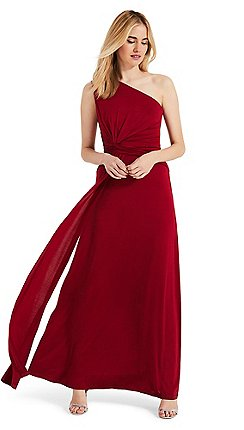 dd245801c76 red - Wedding guest - Phase Eight - Dresses - Women