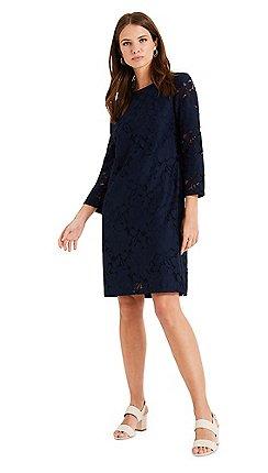 8d853036c0933 3/4 sleeves - Tunic dresses - Phase Eight - Dresses - Women | Debenhams