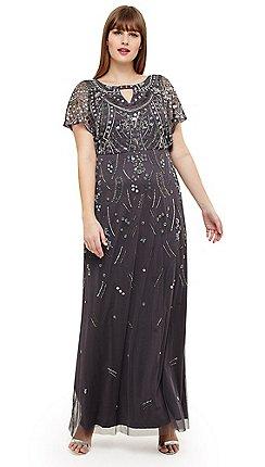3d7e06b55b281 Party   going out - Maxi dresses - Studio 8 - Dresses - Women ...