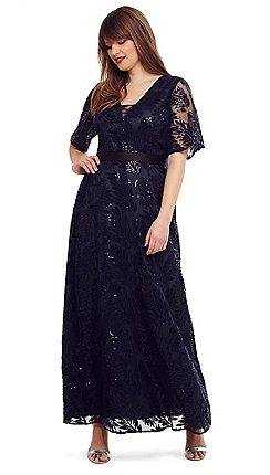 11676286b0e Party   going out - Sequin dresses - Studio 8 - Dresses - Women ...