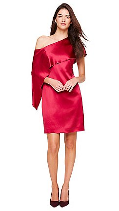 4658ad8e5a8 size 18 - Party   going out - Damsel in a dress - Dresses - Women ...