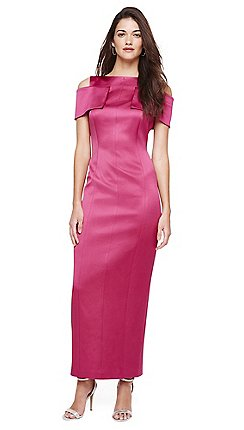 70702fd84d0 pink - Wedding guest - Damsel in a dress - Dresses - Sale