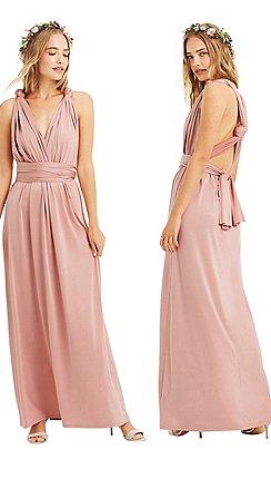 5449622156c size 4 - Bridesmaid - Cocktail dresses - Dresses - Women