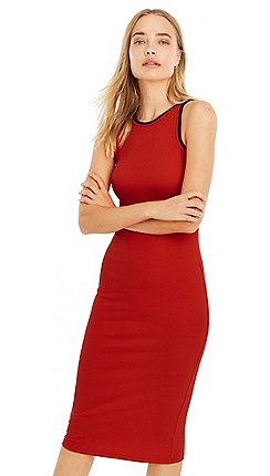 81af7460ae Sleeveless - Summer dresses - Oasis - Dresses - Women