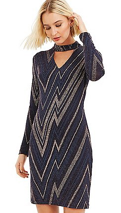 93ca354c54 Short - multicoloured - Dresses - Women
