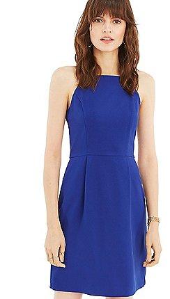 158320781e blue - Lace dresses - Oasis - Dresses - Women