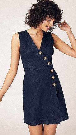 Oasis - Dresses - Women  81e94180bf2