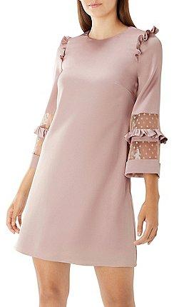 579545c655a 3 4 sleeves - Wedding guest - Summer dresses - Dresses - Women ...