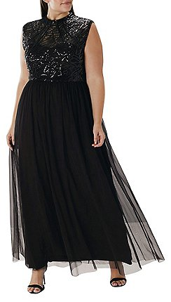 35380534eb6b Sleeveless - size 24 - Wedding guest - Dresses - Women