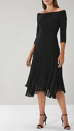 043d970c07df5 3/4 sleeves - View all occasions - Coast - Dresses - Women   Debenhams