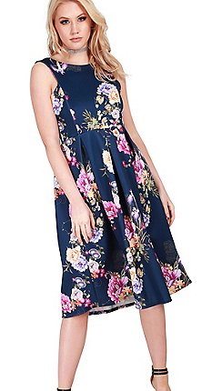 315a95de91dd Sleeveless - Evening - Be Jealous - Dresses - Women | Debenhams