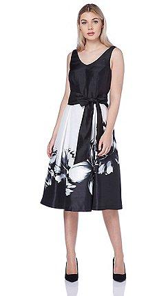 1f62b9147b5f Sleeveless - cream - Roman Originals - Dresses - Women | Debenhams