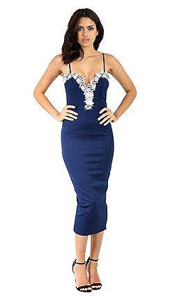 0cfeb69e2700 size 12 - Be Jealous - Dresses - Women | Debenhams