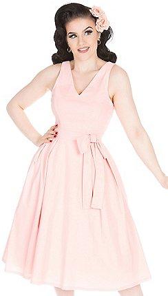 659bc6be025d Sleeveless - pink - Summer dresses - Dresses - Women