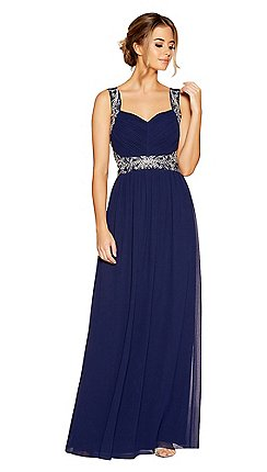 Prom Dresses | Debenhams