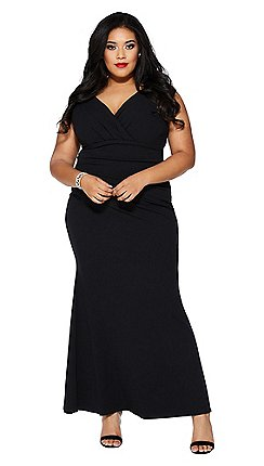 33a85e93077 black - size 26 - Wedding guest - Dresses - Women
