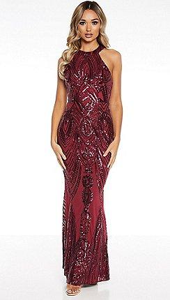 40637a1f44c size 16 - Evening - Maxi dresses - Dresses - Women