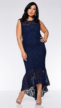 Plus Size Prom Dresses Debenhams