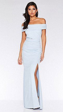 Wedding Reception Dresses For Guest | Wedding Guest Dresses Debenhams