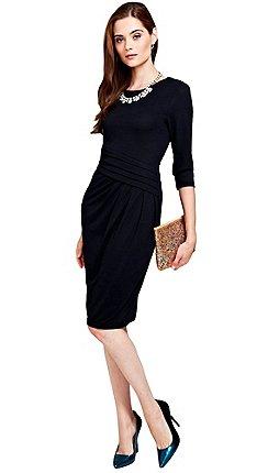d5bbf07f3e6 3 4 sleeves - size 22 - HotSquash - Dresses - Sale