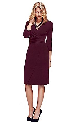 d354afbe742 Knee length - Mother of the bride - HotSquash - Dresses - Women ...