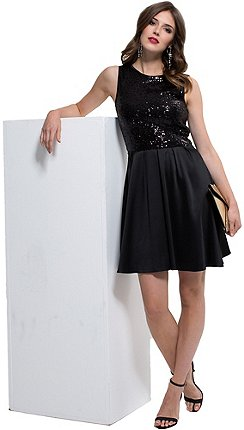 a1040c0eee9fe Short - View all occasions - HotSquash - Dresses - Women