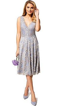 660f167b2d size 18 - Bridesmaid - Summer dresses - Dresses - Women