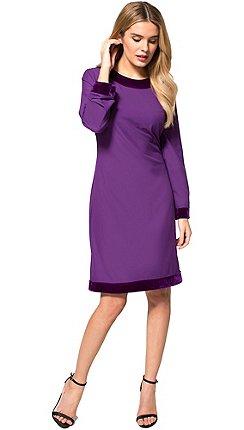 0e301a7526c View all occasions - Tunic dresses - HotSquash - Dresses - Women ...