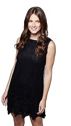 1fd05daf304 Sleeveless - Party & going out - Tunic dresses - Dresses - Women ...