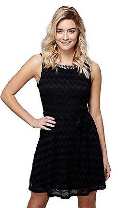 e02cc86e22 black - View all occasions - Mela London - Dresses - Women