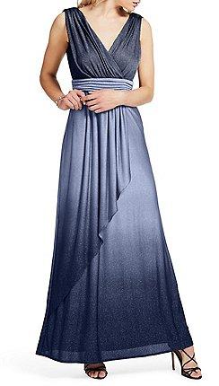 cc8d2d599 View all occasions - Ariella London - Dresses - Sale   Debenhams