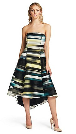 6618eb497025 Midi - Wedding guest - Ariella London - Dresses - Women