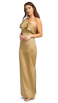 7890b3020 size 10 - Maxi dresses - Ariella London - Dresses - Women   Debenhams