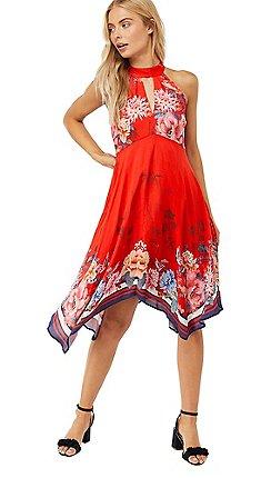 15c14e9e374 Midi - size 22 - Summer dresses - Dresses - Women