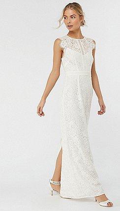 177eea38300 Long - Wedding guest - Monsoon - Dresses - Women