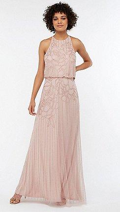 bd0a08f45e4 size 12 - Maxi dresses - Monsoon - Dresses - Women