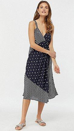 6e15705645 Midi - size 20 - Monsoon - Dresses - Women