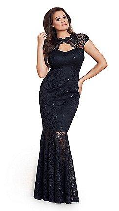 c85e2d8cc Maxi Dresses