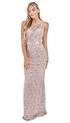 9803f09e53 cream - Wedding guest - Ball gowns - Dresses - Women