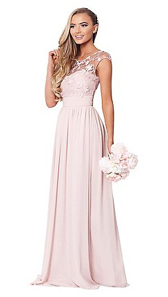 8a951912183 Petite - cream - Bridesmaid - Dresses - Women