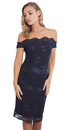 d70f01c85ac Midi - Party   going out - Sistaglam - Dresses - Sale