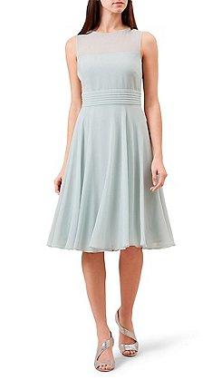 1894cfb10 Sleeveless - Hobbs - Dresses - Women