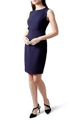 241c8b2d47 Sleeveless - Graduation - Pencil dresses - Dresses - Sale