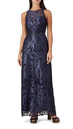 95d3c9f68e7 Wedding guest - Maxi dresses - Hobbs - Dresses - Women