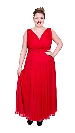 8f1b99a829141 Sleeveless - size 28 - Wedding guest - Dresses - Women