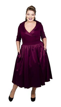 601c221a24e3a Party   going out - All smart dresses - Scarlett   Jo - Dresses ...