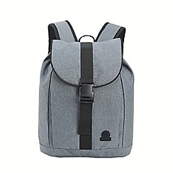 Tog 24 - Grey Port Norton 20l backpack