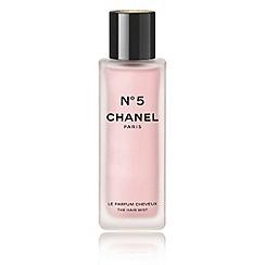 CHANEL - N°5 The Hair Mist