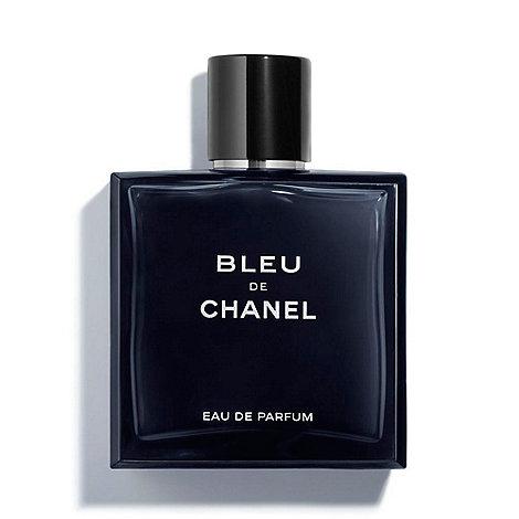 CHANEL - BLEU DE CHANEL Eau de Parfum 50ml